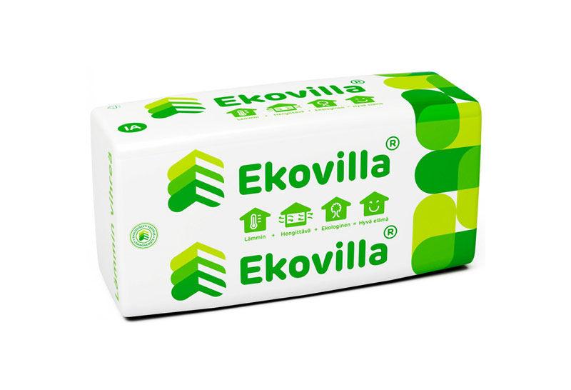 EKOVILLA IA 13KG